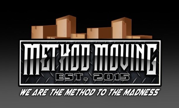 Method Moving and Delivery